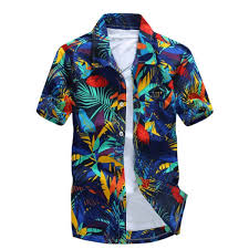 mens clothing wholesale cheap clothes for men discount online sale