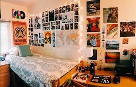 santa clara dorm room inside campisi residence hall college santa clara dorm room inside campisi residence hall