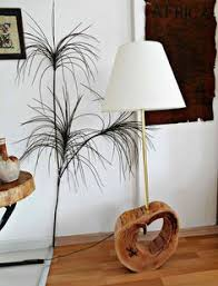 Lamp Shades Etsy by Rustic Lampshade Natural Wood Lampshade Unique By Vegacity On Etsy