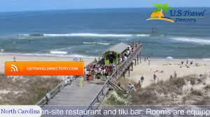 North Carolina travel bar images Golden sands motel carolina beach hotels north carolina jpg