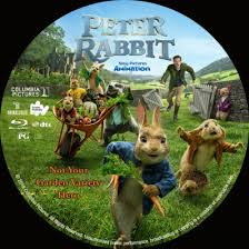 rabbit dvd rabbit dvd covers labels by covercity