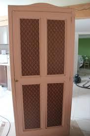 le bon coin armoire de chambre le bon coin armoire de chambre unique hebdorama 46 ceswire info