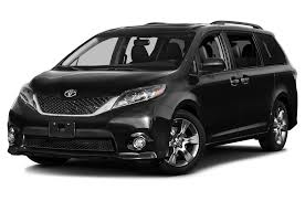 nissan quest under investigation for inaccurate fuel gauges autoblog