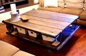 Pallet Table For Sale Coffee Tables Beautiful Img Pallet Coffee Table Ana White