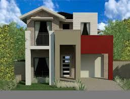 narrow home designs narrow block home designs sydney wincrest homes