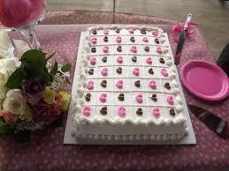 costco cake wedding pinterest costco cake costco and cake