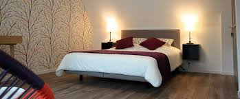 chambre d hote a carnac la closerie de kervenant chambre d hôtes de charme avec spa à