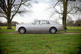roll royce milano wedding my limousine