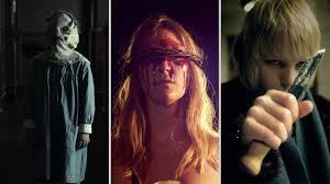 the best halloween horror movies hexjam