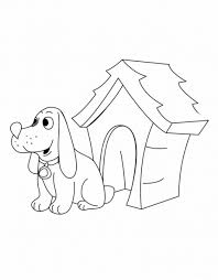 clifford coloring pages coloringsuite com