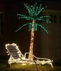 Tropical Christmas Decorations Outdoor by 602 Best Beachy Christmas Images On Pinterest Tropical