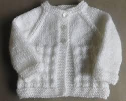 baby sweaters baby cardigan allfreeknitting com