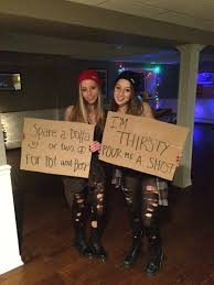 unique halloween costumes homeless halloween costume halloweekend pinterest