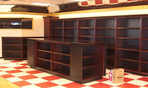 Liquor Store Shelving by Custom Liquor Store Cabinetry By Sjk Woodcraft U0026 Design