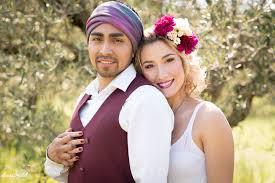 mariage montpellier maquilleuse mariage montpellier missdelph beauté maquilleuse et
