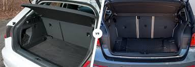 lexus ct200h vs audi a3 tdi audi a3 vs bmw 1 series hatchback comparison carwow