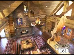 home design game youtube 100 home design game youtube ecoflolife waternest 100 by giancarlo zema youtube create a