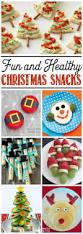 best 25 christmas class treats ideas on pinterest christmas