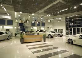 mercedes flemington mercedes of flemington car dealership in flemington nj 08822