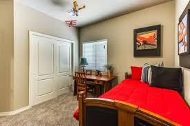 classic american homes floor plans plan r4481 classic american homes builders in el paso