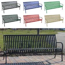 Patio Furniture Covers Toronto - commercial patio furniture costco