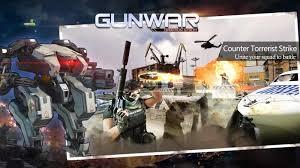 swat apk gun war swat terrorist strike 2 7 2 android mod hack apk