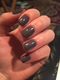 essie coat couture purple glitter matte nail polish u0026 nail art