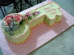 best 21st birthday cake ideas