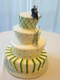 unique wedding cakes unique wedding cakes chantilly cakes bakery