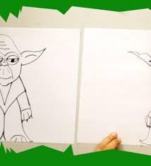 cours de dessin pour enfants peintures coloriages bricolages