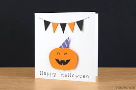 halloween cards archives crea bea cards