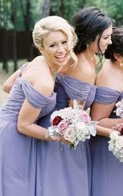 Purple Wedding Dresses Purple Bridesmaid Dresses Lavender Bridesmaid Gowns Dressafford