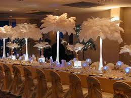 Wholesale Wedding Decorations 143 Best Event Bar Bat Mitzvah Images On Pinterest Bat Mitzvah