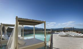 boutique hotels archives olive in tuscany