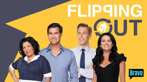 Home To Flip Tv Show Flipping Out Movies U0026 Tv On Google Play