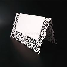 compare prices on place card wedding online shopping buy low