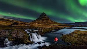 things to do in reykjavik attractions u0026 sights british airways