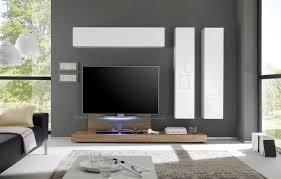 wohnzimmerschrank 4 meter wohnzimmermobel modern hochglanz poipuview com