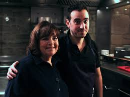 Barefoot Contessa Husband Behind The Scenes Of Barefoot In Paris Barefoot Contessa Cook