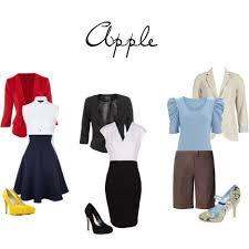 dresses for apple shape best 25 apple shape fashion ideas on apple shape