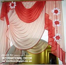 red and white kitchen curtains small window curtains curtain
