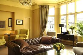 yellow paint living room what they didn t tell you about the best