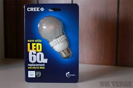 light bulbs that gradually get brighter led led me astray the home lighting misadventure that brought me