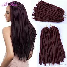 hairstyles with xpression braids dreadlocks braids expression braiding hair synthetic hair soft locs