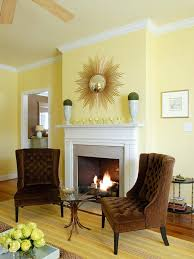 20 best yellow paint options images on pinterest chic living