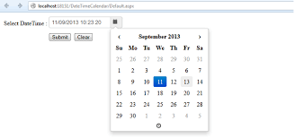 format date javascript jquery datetime picker con jquery javascript y asp net