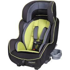 Most Comfortable Infant Car Seat Uppababy Mesa Infant Car Seat Pascal Grey Walmart Com