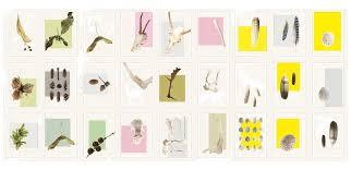 postkarten designen wälderhaus andreas heller architects designers