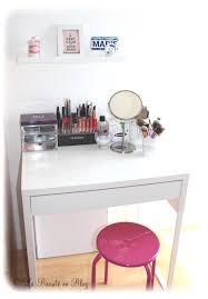 bureau avec ag e ikea rangement acrylique ikea excellent finest wooden shelves design for