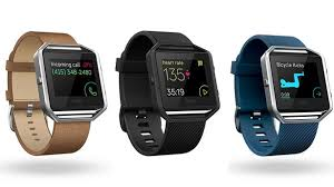 black friday fitbit charge which fitbit should you buy blaze vs surge vs charge 2 vs alta vs